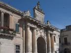 porta san Biagio