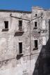 Taranto - scorcio