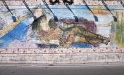 Taranto - murales