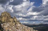 Gagliano Castelferrato (EN)