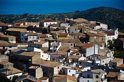 SAN GIORGIO ALBANESE