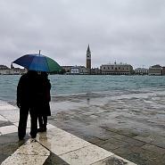 Venezia - Giudecca...