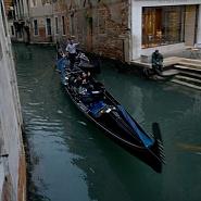 Venezia - Sestiere San Marco...
