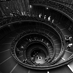Roma - Mirabilie