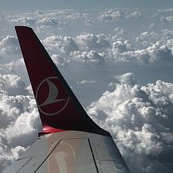 Turchia...istantanee di viaggio