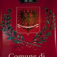 Una giornata a Palazzo Adriano e Prizzi