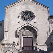 Salento - Taranto