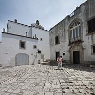 Salento - Otranto