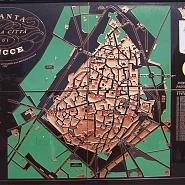 Salento - Lecce
