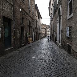 Ancona e dintorni - Recanati