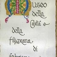 Ancona e dintorni - Fabriano