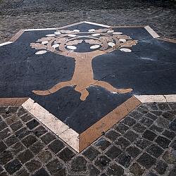 Ancona e dintorni - Senigallia