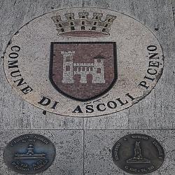 Ancona e dintorni - Ascoli Piceno