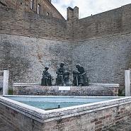 Ancona e dintorni - Offida