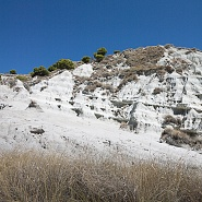 Calabria grecanica - Palizzi superiore