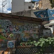 Palermo - Mercato di Ballarò
