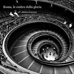 Roma, le ombre della gloria