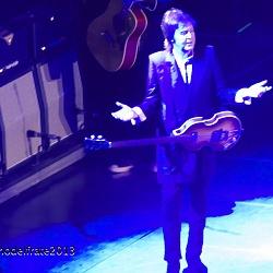 Paul McCartney @ Arena di Verona