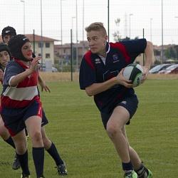 2° Torneo Città di Rovato