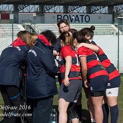 Coppa Italia a 7 femminile
