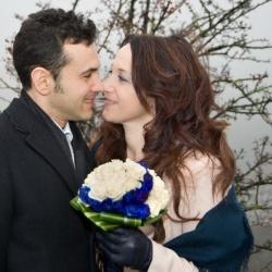 Wedding Clara&Lorenzo