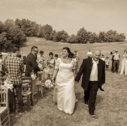 Wedding Luca&Dina