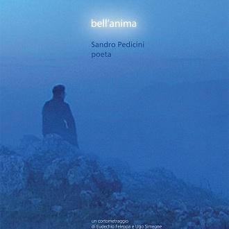 Bell'anima (2008-09) • video