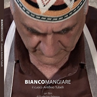 Biancomangiare (2012-13) • video
