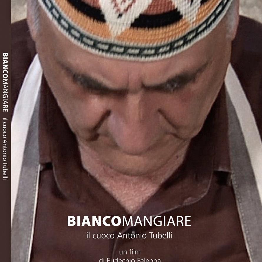 Biancomangiare | 2012-13 | video