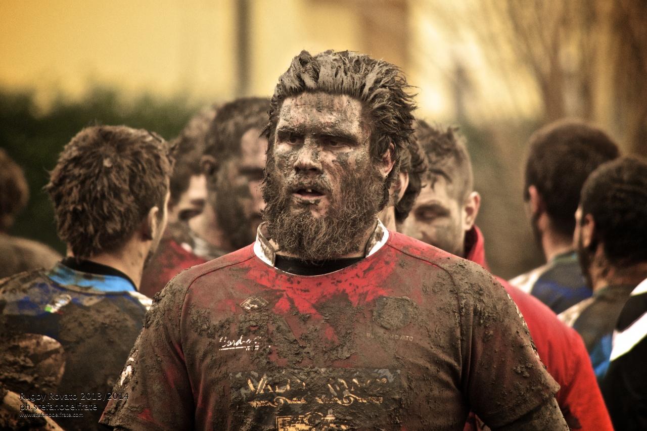 © Stefano Delfrate - stefanodelfrate.com