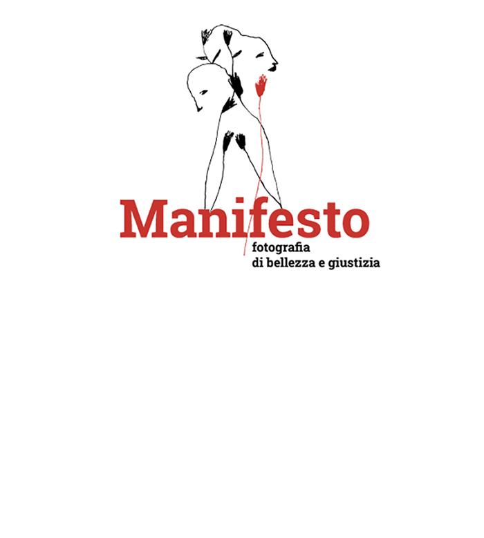 ©  - manifestoperunafotografiadibellezzaegiustizia.it