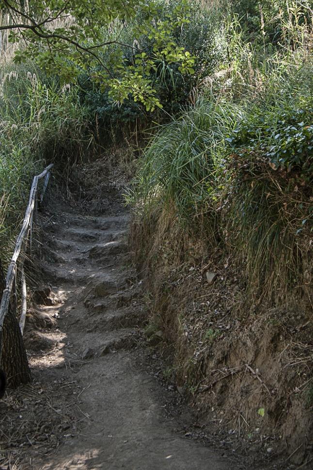 Gole di Tiberio