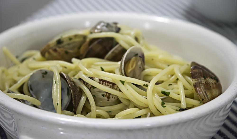 Basilicata: la cucina