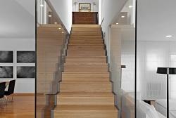 architecture • interior
