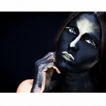 BlackMask IV