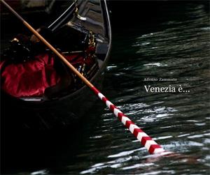 Venezia è...